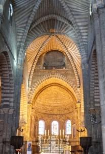 Cathédrale Notre-Dame du Réal