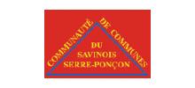 Logo_ComComSavinois
