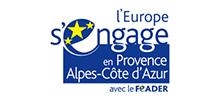 Logo_Part_FEADER
