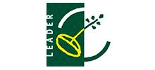 Logo_Part_LEADER