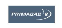 Logo_Part_PRIMAGAZ
