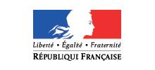 Logo_RepFrance