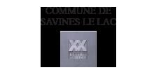 Logo_Savines2