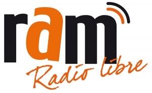 RAM-logoOK-nu
