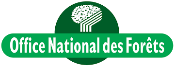 L'OFFICE NATIONAL DES FORETS